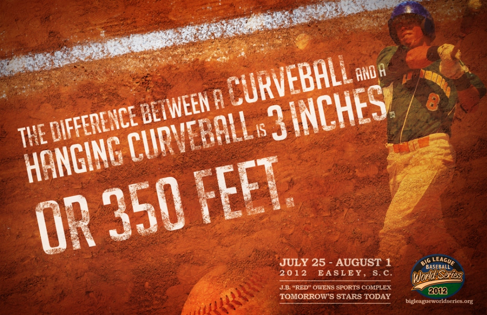 Big-League-World-Series-advertising-copywriting-work-by-Lochness-Marketing-greenville-350