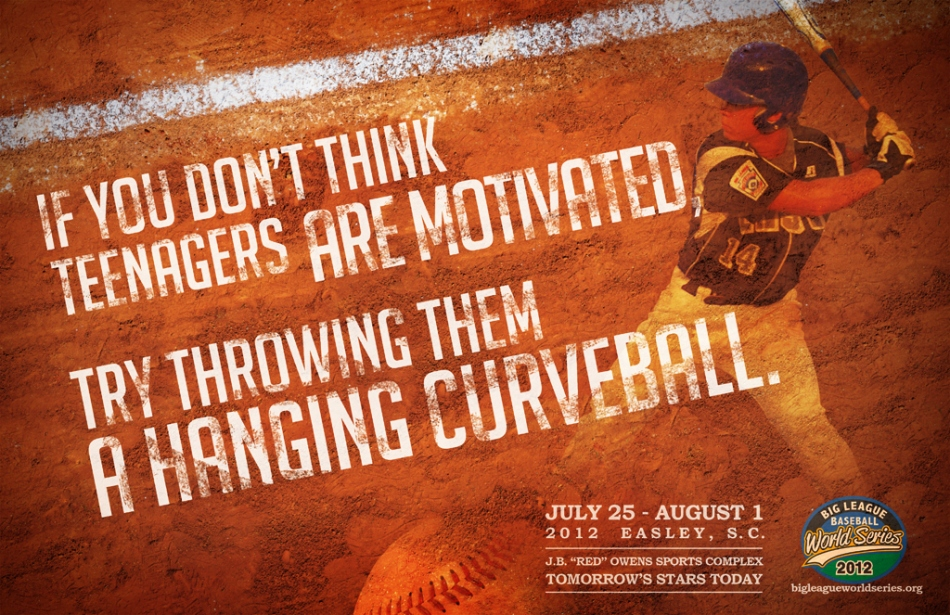 Big-League-World-Series-advertising-copywriting-work-by-Lochness-Marketing-greenville-curveball