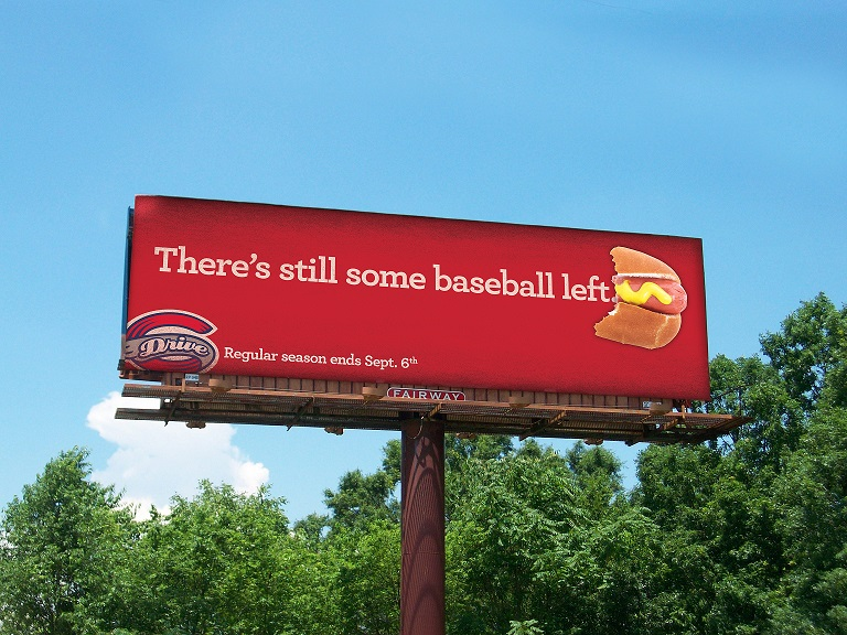 Greenville-Drive-outdoor-advertising-copywriting-by-lochness-marketing-season-left