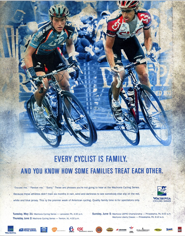 Wachovia-Sports-Marketing-advertising-copywriting-greenville-by-Lochness-Marketing-family