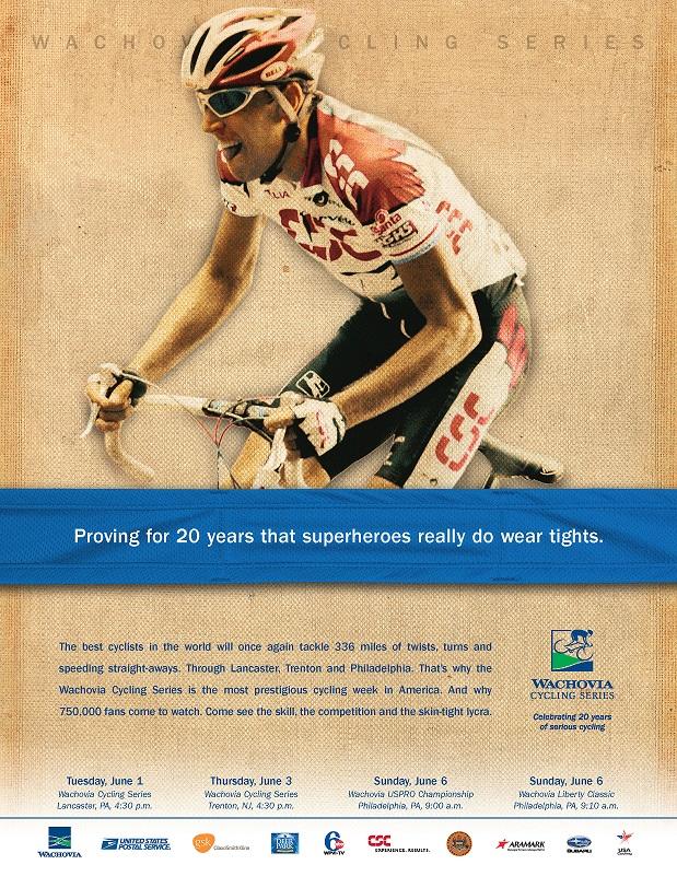 Wachovia-Sports-Marketing-advertising-copywriting-greenville-by-Lochness-Marketing-superhero
