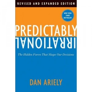 Predictably-Irrational-Dan-Ariely-book-Lochness-Marketing-blog-David-Ogilvy