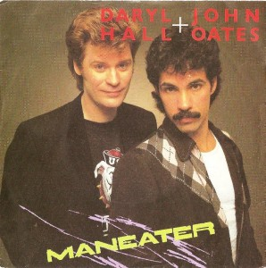 daryl-hall-and-john-oates-maneater-Lochness-Marketing-blog