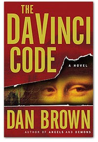davinci-code-1