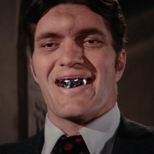 Jaws Lochness