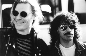 John Oates Mustache is awesome