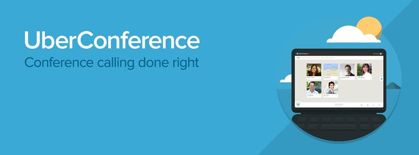 UberConference-Branding-Done-Right-Lochness-Blog