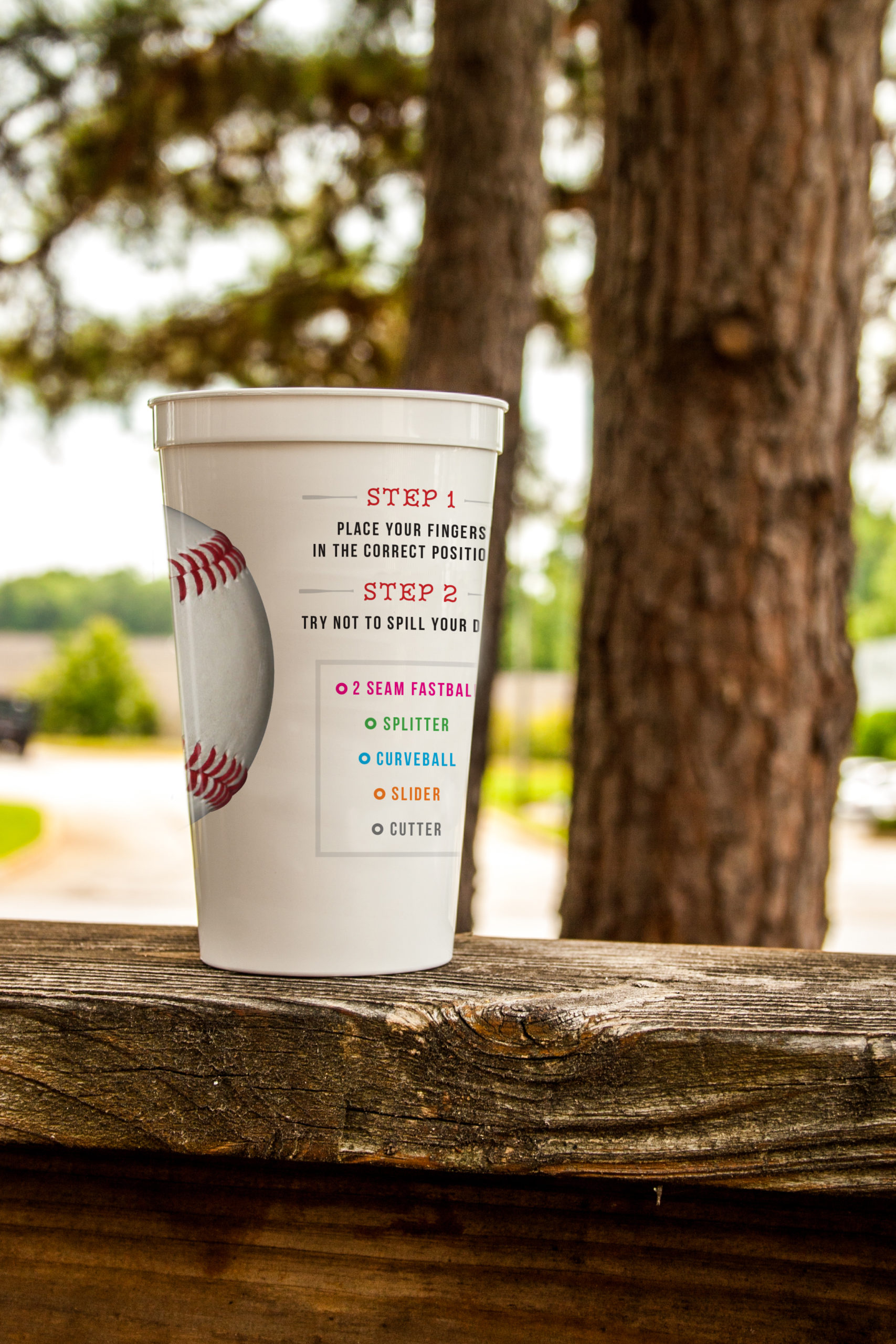 Baseball-cup-souvenir-2-advertising-copywriting-Lochness-marketing
