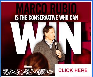 Marco Rubio Advertising Copywriting Lochness Marketing 4