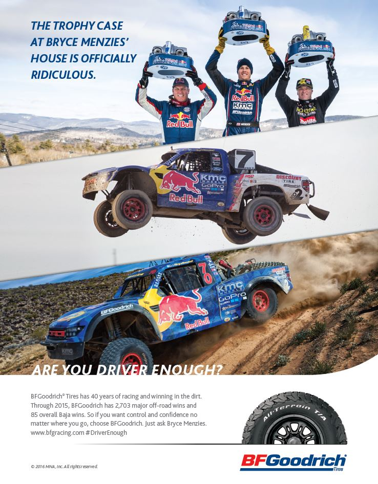 BFG-Bryce-Menzies-Print-Advertising1-Lochness-Marketing