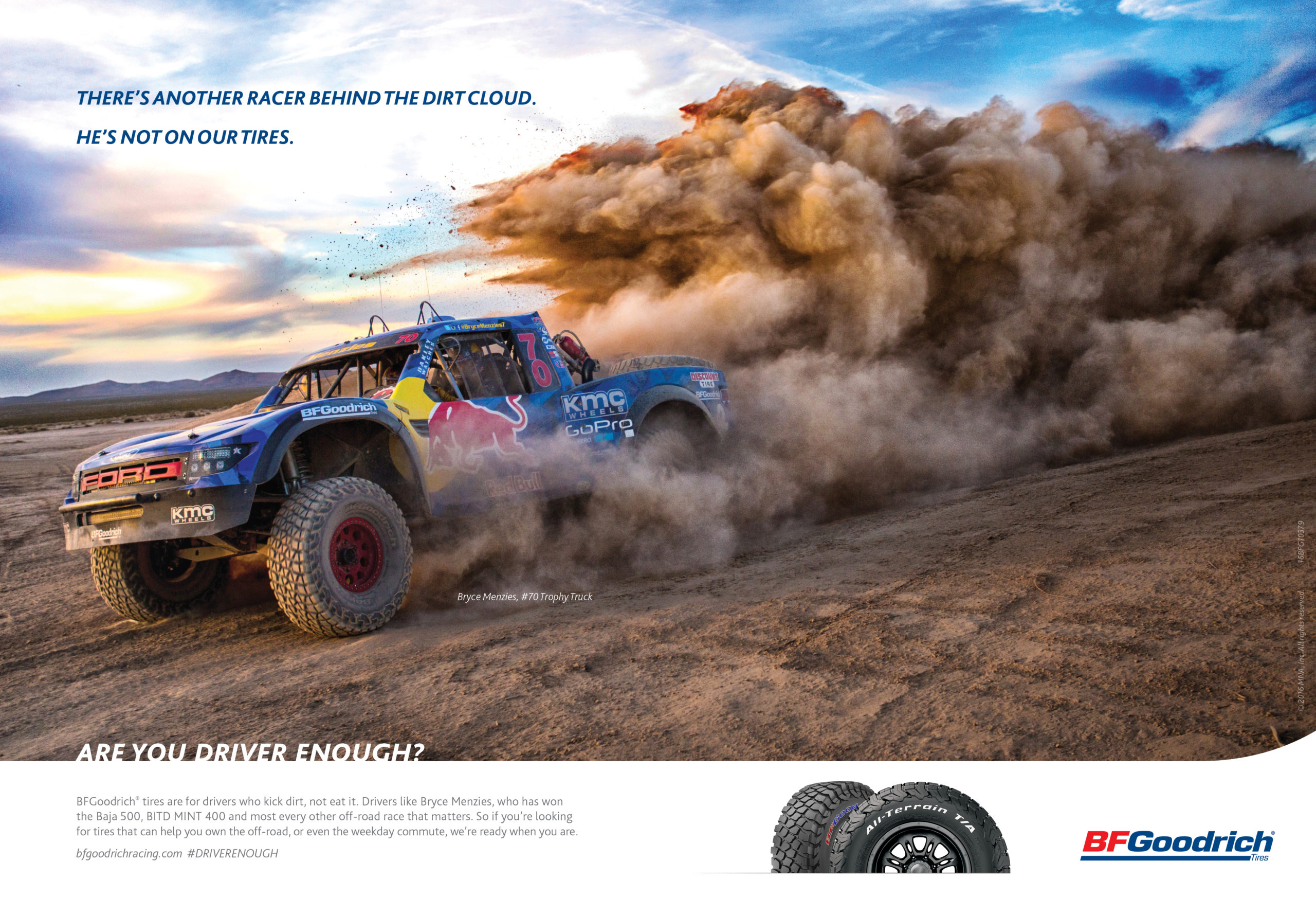 BFG-Bryce-Menzies-Print-Advertising2-Lochness-Marketing