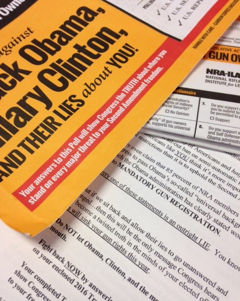 NRA-direct-mail-piece-copywriting-Lochness-Marketing-4